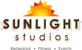 Sunlight Studios in NYC